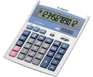 Как сделать правильный выбор калькулятора?